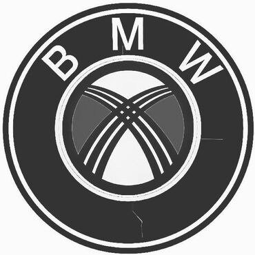 BMW - Токмак: BMW 525 2020