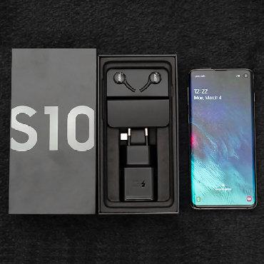 Samsung-galaxy-3g - Азербайджан: Samsung Galaxy S10Satış dükandan, Qeydiyyatlı, zəmanətləRənglər
