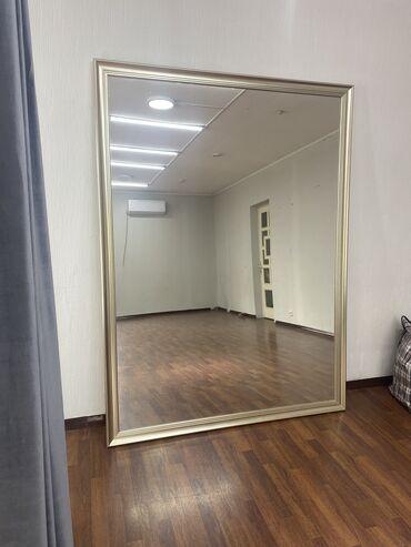 зеркала бишкек in Кыргызстан | АВТОЗАПЧАСТИ: Продается торговое оборудование 6 стоек,( высота 1.8, ширина 2 метра