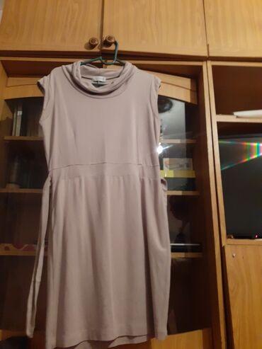Платье Деловое Sela M