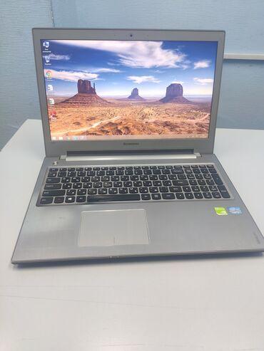 диски момо r18 в Кыргызстан: Продаю ноутбук Lenovo Z500Процессор Intel Core i52 видеокарты: Intel