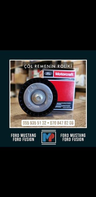 ford mustang 1967 satilir in Azərbaycan   FORD: Çöl remenin rolikiFord Fusion Ford MustangFord Fusion, Focus