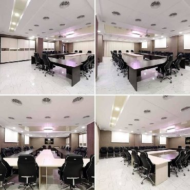 Продажа отелей и хостелов в Кыргызстан: Продается отель район Ю Магистрали-Мира.Участок 9 соток.1100м2.15