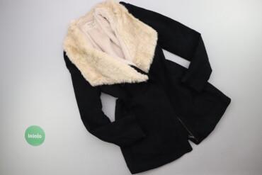 Жіноча дублянка Zara, р. XS   Довжина: 80 см Ширина плечей: 42 см Довж