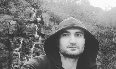 evd is imkanlari - Azərbaycan: Salamlar.baxban.baxici ferqi yoxdu .fehle.hotel isleri.santexnik