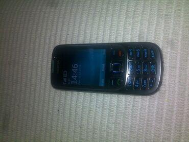 Nokia e71 - Srbija: Nokia 6303ci EXTRA stanje, odlicna, life timer Nokia 6303ci dobro