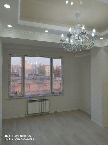 доски 188 3 х 105 9 см в Кыргызстан: Продается квартира: 1 комната, 41 кв. м