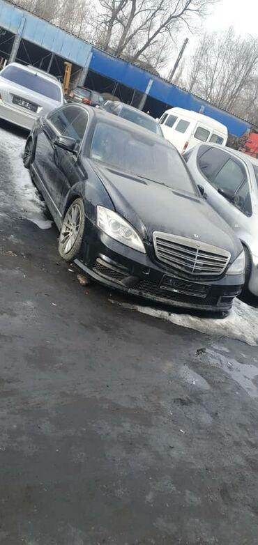 Водитель фуры - Кыргызстан: Каму нужен водитель до России хоть грузовой хоть фура бесплатно
