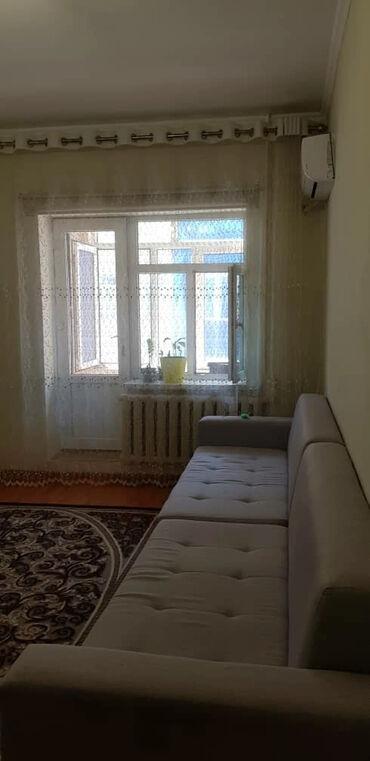�������������� 2 ������������������ �������������� �� �������������� в Кыргызстан: 2 комнаты, 60 кв. м