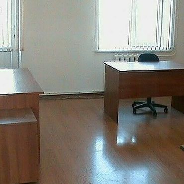 Сдаю офис 53 м2 в Бизнес центре на в Бишкек