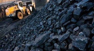 Продаю уголь в мешках оптом и розницу! в Бишкек