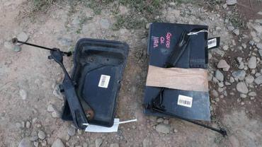 Крепления аккумулятор на Тойота Чайзер Х90 , Х100 . в Бишкек