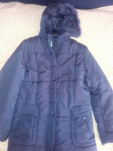 Nova jakna,velicina 2 xl - Belgrade