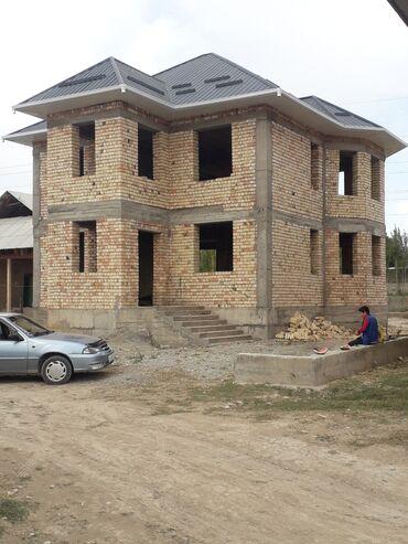 дом без посредников в Азербайджан: Продам Дом 200 кв. м, 6 комнат