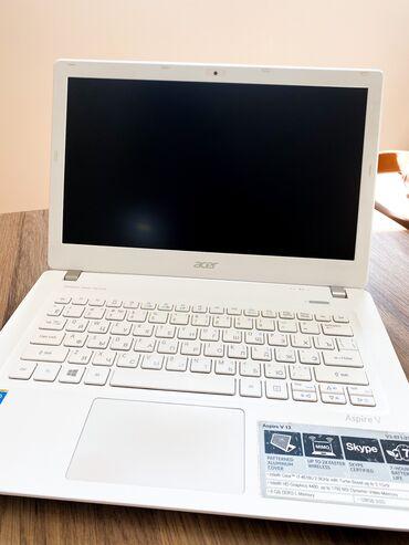 acer fiyatları - Azərbaycan: 5 ayın komputeridir. Real alıcıya endirim də edilir. 1615 aznə alınıb
