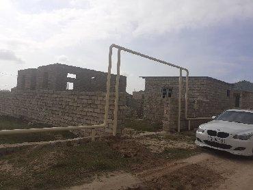 Darvazalar iwmiw - Azərbaycan: Satılır Ev 110 kv. m, 3 otaqlı