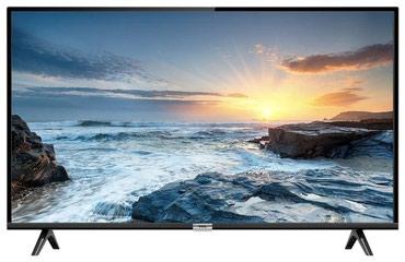 телевизор монитор в Кыргызстан: Телевизор TCL L49S6500доставка бесплатногарантия 3 годаподробности на