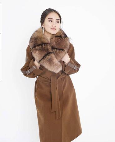 Турецкие пальто от лучших турецких производителей!В связи с переездом