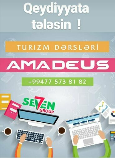 reqs-dersleri - Azərbaycan: Turizm dersleri