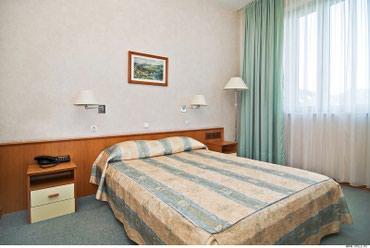 Посуточно отель  Сдаются уютные номера в мини отеле  Все условия:  Душ
