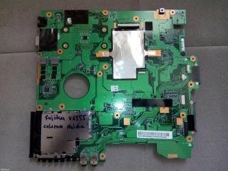 fujitsu lifebook fiyat - Azərbaycan: Anaplata fujitsu esprimo v6555 motherboard fujitsu v6555