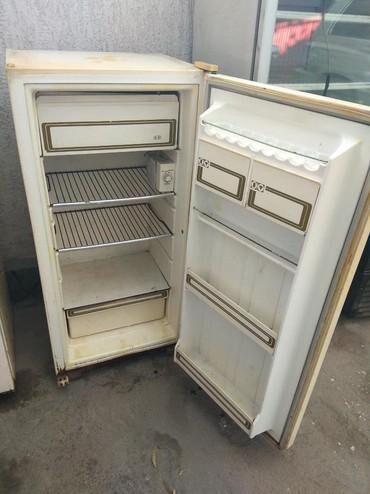 Принимаю советские холодильники, газовые плиты, стиральные машины на