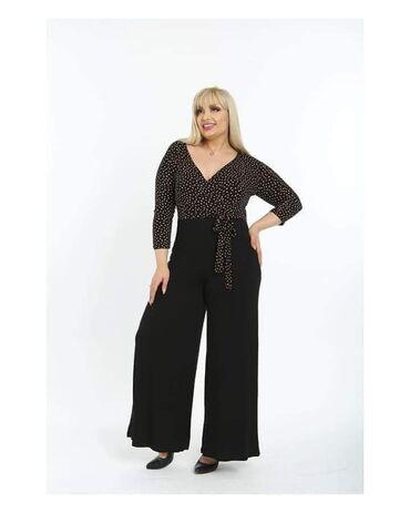 Ženska odeća - Sivac: XL-3XL 2300DIN