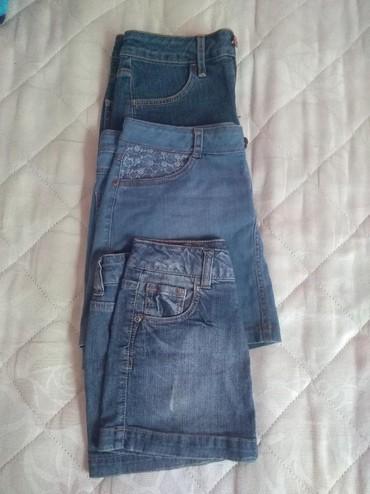 Teksas suknja - Srbija: Teksas suknjice,nove,nikad nošene,H&M, Zara. Cena je za jednu