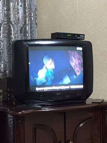 Рабочий телевизор LG, родной пульт.Производство Малайзия. Хорошо