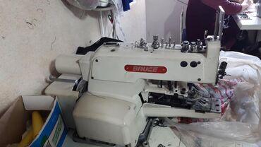 сколько стоит iphone в Кыргызстан: Продаю швейную машинку пуговицы почти новый не сколько раз