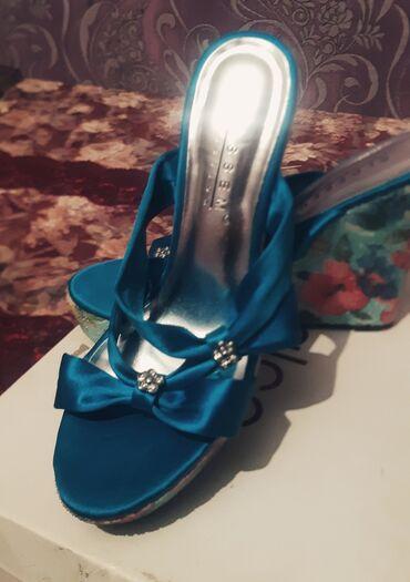qadın oksfordları - Azərbaycan: Qadın ayaqqabıları