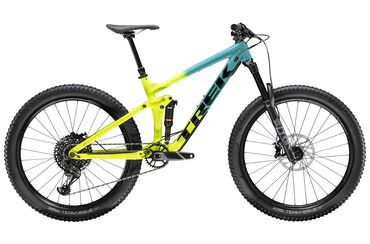Ποδήλατα - Ελλαδα: Trek Remedy 8 2020 Mountain Bike