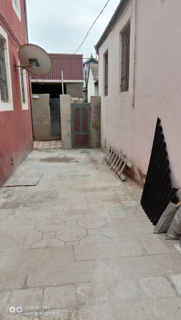 sutkalıq ev kirayələmək - Azərbaycan: Satılır Ev 69 kv. m, 3 otaqlı