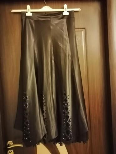Bakı şəhərində Sumqayıt. 2 dəfə geyinilib, 42 razmer