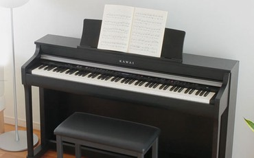 Elektron pianino - Azərbaycan: Elektro Pianino- Hissə-hissə ödəmək mümkündür. Müxtəlif marka və