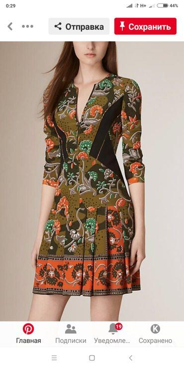 Требуется надомницы женской одежды Жибек Жолу/Лермонтова в Бишкек