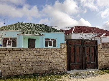 audi a8 3 tdi - Azərbaycan: Satılır Ev 75 kv. m, 3 otaqlı