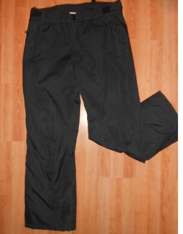 Pantalone ski obim - Srbija: Ski pantalone Kilmanock vel.XL kao nove dimenzije su sledeceduzina od