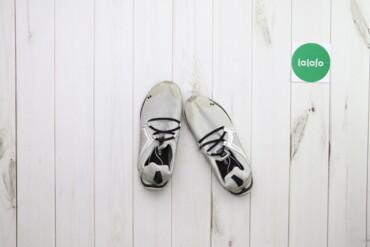 Мужская обувь - Украина: Жіночі кросівки Ryka   Довжина підошви: 28 см  Стан: дуже гарний