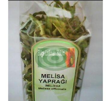 - Azərbaycan: Limon Melissa Çayının Faydaları**Melissa şayı rahatlatıcı, gevşetici