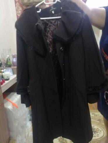 toxunma usaq paltosu - Azərbaycan: Boyuk beden qadin paltosu
