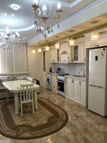 дома 77 серии в Кыргызстан: Продается квартира: 2 комнаты, 78 кв. м