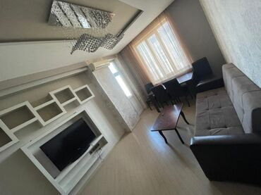 Apartment for sale: 2 bedroom, 61 sq. m