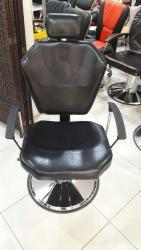 salon-ucun-kreslo - Azərbaycan: Kreslo salon ucun catdirilma pulsuzdu weherdaxili anbardan satiw