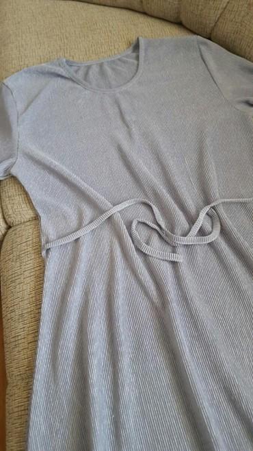 Haljina duga.vel.l - Paracin - slika 2