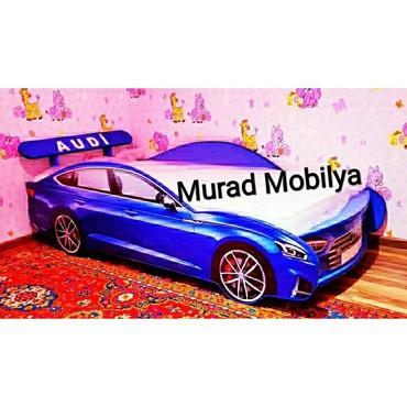 запчасти на audi в Азербайджан: Avtomobil çarpayılar AudiIstehsal Murad Mobilya.Material Türk