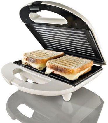 Bakı şəhərində Sonifer toster