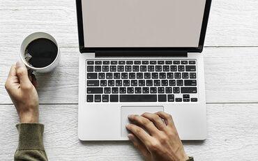 Znad kolena - Srbija: Online zarada od kuce, brzo, lako i jednostavno, nije potrebno znanje