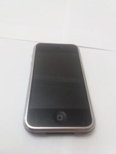 Bakı şəhərində Iphone 2G 8 GB Special Edition.