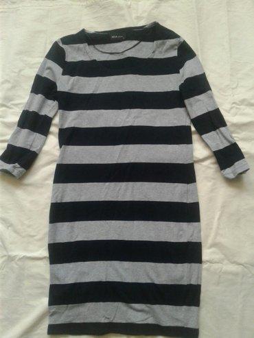 платье в пол батал в Кыргызстан: Платье, размер стандарт